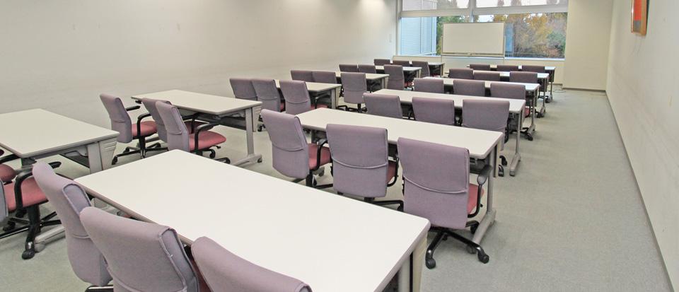 会議室3の画像