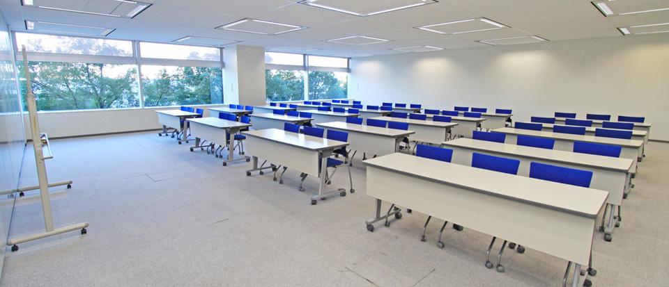 会議室4の画像
